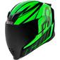 casque-icon-airflite-qb1-vert-noir-1.jpg