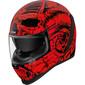 casque-icon-airform-sacrosanct-rouge-noir-1.jpg