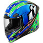 casque-icon-airframe-pro-warbird-bleu-vert-noir-1.jpg