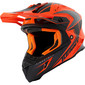 casque-kenny-titanium-graphic-orange-noir-1.jpg