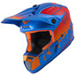 casque-kenny-track-graphic-2022-bleu-rouge-orange-1.jpg