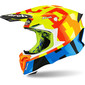 casque-moto-cross-airoh-twist-2-0-frame-jaune-fluo-orange-bleu-noir-1.jpg