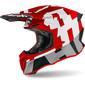 casque-moto-cross-airoh-twist-2-0-frame-rouge-mat-blanc-gris-mat-noir-1.jpg