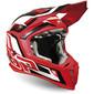 casque-moto-cross-progrip-3180-rouge-blanc-noir-1.jpg
