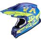 casque-moto-cross-scorpion-vx-16-air-x-turn-bleu-mat-jaune-fluo-1.jpg