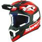 casque-moto-cross-swaps-blur-s818-rouge-noir-blanc-1.jpg
