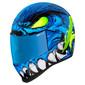 casque-moto-integral-airform-manikr-bleu-1.jpg