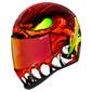 casque-moto-integral-airform-manikr-rouge-1.jpg