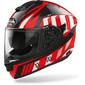 casque-moto-integral-airoh-st-501-blade-rouge-blanc-noir-1.jpg