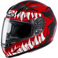 casque-moto-integral-hjc-cl-y-zuky-rouge-noir-blanc-1.jpg