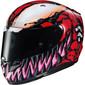 casque-moto-integral-hjc-rpha-11-carnage-marvel-rouge-orange-noir-rose-blanc-1.jpg