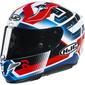 casque-moto-integral-hjc-rpha-11-nectus-mc21-bleu-blanc-rouge-noir-1.jpg