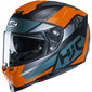 casque-moto-integral-hjc-rpha-70-debby-mc7sf-orange-noir-bleu-1.jpg