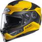 casque-moto-integral-hjc-rpha-70-shuky-mc3sf-jaune-noir-1.jpg