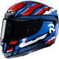 casque-moto-integral-hjc-rpha11-stobon-bleu-rouge-noir-blanc-1.jpg