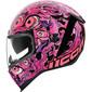 casque-moto-integral-icon-airform-illuminatus-rose-noir-blanc-1.jpg