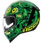 casque-moto-integral-icon-airform-illuminatus-vert-jaune-1.jpg