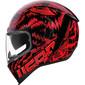 casque-moto-integral-icon-airform-lycan-rouge-noir-1.jpg