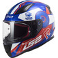 casque-moto-integral-ls2-ff353-rapid-stratus-bleu-rouge-blanc-1.jpg