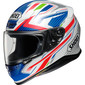 casque-moto-integral-shoei-nxr-stab-tc-2-blanc-bleu-rouge-vert-1.jpg