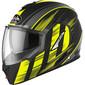 casque-moto-modulable-airoh-rev19-ikon-noir-mat-jaune-fluo-gris-1.jpg
