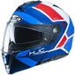 casque-moto-modulable-hjc-i-90-hollen-mc21-bleu-blanc-rouge-1.jpg