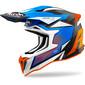 casque-moto-tout-terrain-airoh-strycker-axe-bleu-mat-noir-orange-1.jpg
