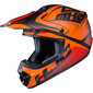 casque-moto-tout-terrain-hjc-cs-mx-ii-ellusion-mc7sf-orange-rouge-noir-1.jpg