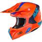 casque-moto-tout-terrain-hjc-i-50-erased-mc6hsf-orange-bleu-1.jpg