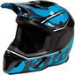 casque-moto-tout-terrain-klim-f5-noir-bleu-1.jpg