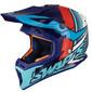 casque-moto-tout-terrain-swaps-blur-s818-bleu-clair-bleu-fonce-rouge-1.jpg