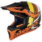 casque-moto-tout-terrain-swaps-blur-s818-orange-jaune-noir-1.jpg