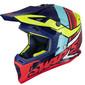 casque-moto-tout-terrain-swaps-blur-s818-rouge-bleu-jaune-1.jpg