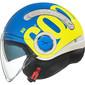casque-nexx-sx10-cool-jam-bleu-jaune-blanc-1.jpg