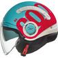 casque-nexx-sx10-cool-jam-bleu-rose-blanc-1.jpg