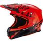 casque-scorpion-vx-21-air-mudirt-rouge-noir.jpg
