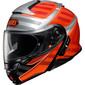 casque-shoei-neotec2-orange-gris-noir-1.jpg