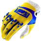 gants-100-airmatic-2018-jaune-bleu-1.jpg