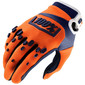 gants-100-airmatic-2018-orange-navy-1.jpg