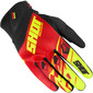 gants-cross-shot-devo-ventury-rouge-jaune-noir-1.jpg