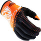 gants-enfant-kenny-brave-kid-noir-orange-1.jpg