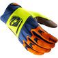 gants-enfant-kenny-track-kid-navy-orange-jaune-fluo-1.jpg