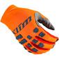 gants-enfant-klim-xc-lite-kid-orange-gris-rouge-1.jpg