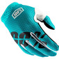 gants-itrack-100-bleu-noir-1.jpg