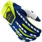 gants-kenny-titanium-navy-jaune-fluo-blanc-1.jpg