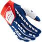 gants-kenny-titanium-navy-rouge-blanc-1.jpg