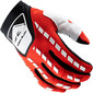 gants-kenny-titanium-rouge-blanc-noir-1.jpg
