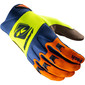 gants-kenny-track-navy-orange-jaune-fluo-1.jpg