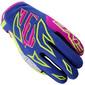 gants-moto-five-enfant-mxf3-kid-flash-bleu-rose-vert-fluo-1.jpg