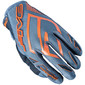 gants-moto-five-mxf-proriders-s-gris-orange-1.jpg